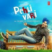 Pehli Vari Songs