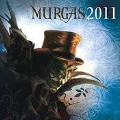 Murgas 2011 Songs