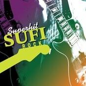 Superhit Sufi Rock Songs
