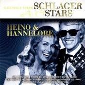 Schlager Und Stars: True Love Songs
