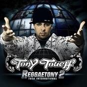 ReggaeTony 2 (Edited) Songs
