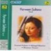 Parween Sultana - Kusumi Kalyan Mangal Bhairav Songs