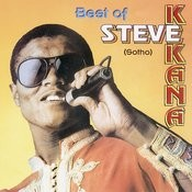 Best Of Steve Kekana (Sotho) Songs