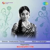 Mohiniyattam Songs