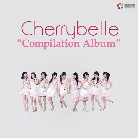 Fun day by cherrybelle on amazon music amazon. Com.