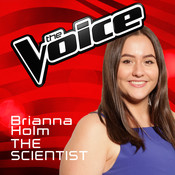 The Scientist (The Voice Australia 2016 Performance) Songs