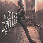 Cadillac Walk: The Mink DeVille Collection Songs