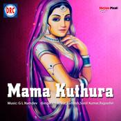 Mama Kutura Song