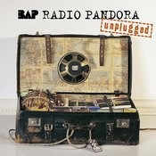 Radio Pandora - Unplugged Songs