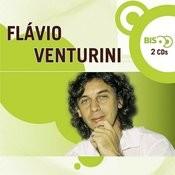 Nova Bis - Flavio Venturini Songs