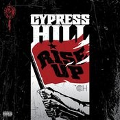 Rise Up (Parental Advisory) Songs