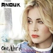 One Word (4-Track Maxi-Single) Songs