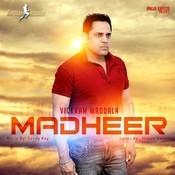 Madheer Songs