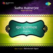 Sudha Mukherjee Rarindrasangeet Songs