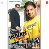 Indian Mundey Songs