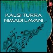 Kalgi Turra Nimadi Lavani Songs