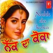 Nakk Da Koka Songs