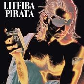 Pirata Songs