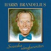 Svenska Sangfavoriter Songs