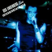 Intensivstationen [Live - Remastered] Songs