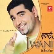 Jwani Songs