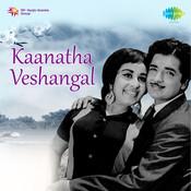 Kanatha Veshangal Songs