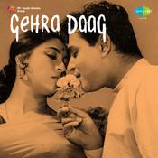 Gehra Daag Songs