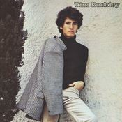 Tim Buckley Songs