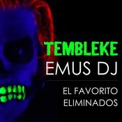 Tembleke Songs