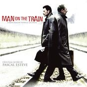 The Man On The Train Songs