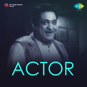 Actor Songs