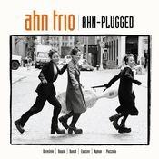Ahn-Plugged Songs