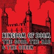 Kingdom Of Doom Songs