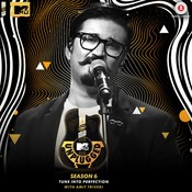 Da Dasse & Udta Punjab Unplugged (MTV Unplugged Season 6) Song
