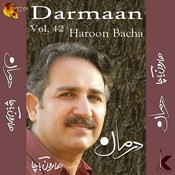 haroon bacha darman mp3 songs