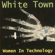 Women In Technology Songs