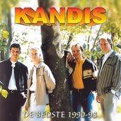 Det Bedste 1990-93 Songs