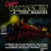 A Toda Maquina Songs