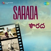 Sarada Songs