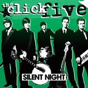 Silent Night (Online Music) Songs