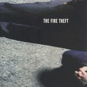 The Fire Theft Songs