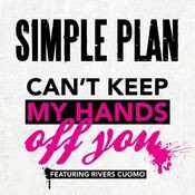 Can't Keep My Hands Off You (feat. Rivers Cuomo) Songs