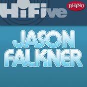 Rhino Hi-Five: Jason Falkner Songs