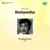 Bhalepandiya Songs