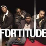 Fortitude Songs