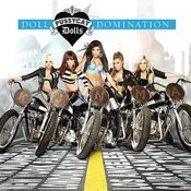 Doll Domination Songs