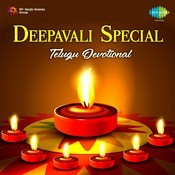 Deepavali Song