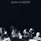 Amor A Traicion Songs