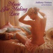 Music For Making Love Songs