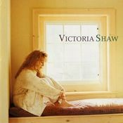 Victoria Shaw Songs